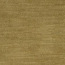 Sisal Decorator Fabric by Robert Allen