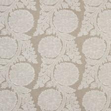 Natural Decorator Fabric by Robert Allen