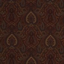 Berry Crush Decorator Fabric by Robert Allen /Duralee