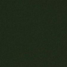 Black Olive Solids Decorator Fabric by Kravet