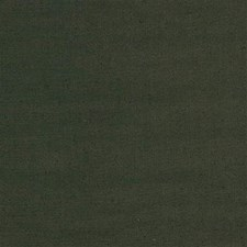 Black Olive Solids Decorator Fabric by Kravet