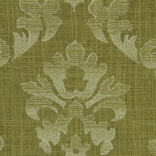 Artichoke Decorator Fabric by Robert Allen /Duralee