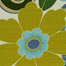 Kiwi Decorator Fabric by Robert Allen