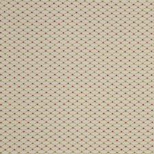 Saffron Decorator Fabric by Robert Allen