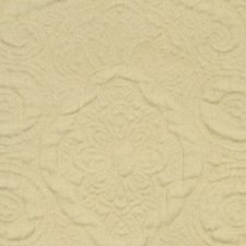 Butter Decorator Fabric by Robert Allen/Duralee