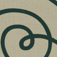 Jewel Decorator Fabric by Robert Allen/Duralee