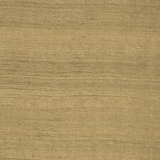 Otter Texture Plain Decorator Fabric by Fabricut