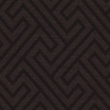 Dark Chocolate Decorator Fabric by Robert Allen