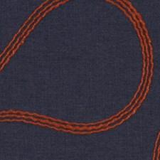 Iris Decorator Fabric by Robert Allen /Duralee