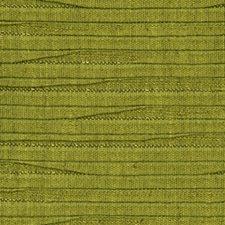 Peridot Decorator Fabric by Robert Allen /Duralee