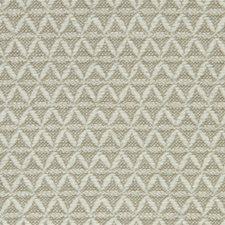 Pearl Decorator Fabric by Robert Allen/Duralee