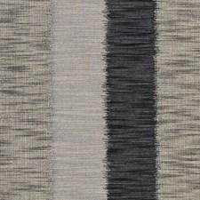 Mineral Decorator Fabric by Robert Allen