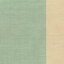 Lagoon Decorator Fabric by Beacon Hill