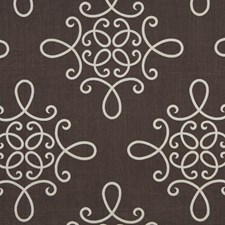 Java Decorator Fabric by Beacon Hill