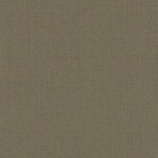 Pebble Decorator Fabric by Schumacher