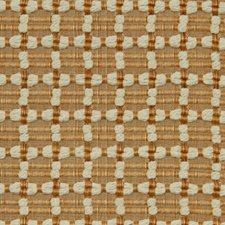 Sunrise Decorator Fabric by Robert Allen /Duralee