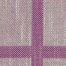 Fuchsia Decorator Fabric by Robert Allen/Duralee