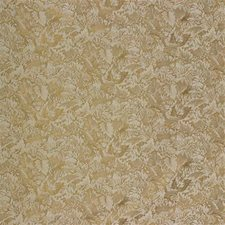 Light Green Solid W Decorator Fabric by Kravet