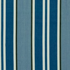 Coastal Decorator Fabric by Robert Allen /Duralee