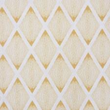 Custard Decorator Fabric by RM Coco