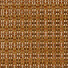 Tangerine Decorator Fabric by Robert Allen