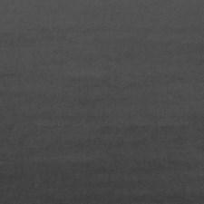 Warm Gray Decorator Fabric by Beacon Hill