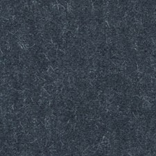 Coal Decorator Fabric by Beacon Hill