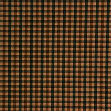 Beige/Green/Yellow Small Scales Decorator Fabric by Kravet