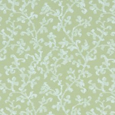 Lemongrass Decorator Fabric by Robert Allen