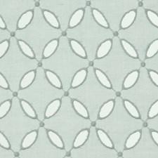 Dew Decorator Fabric by Robert Allen /Duralee