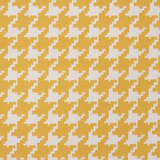Canary Decorator Fabric by RM Coco