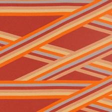 Watermelon Decorator Fabric by Robert Allen
