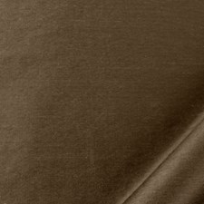 Leather Brown Decorator Fabric by Beacon Hill