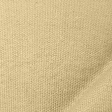 Bamboo Decorator Fabric by Beacon Hill