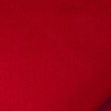 Tomato Decorator Fabric by Beacon Hill