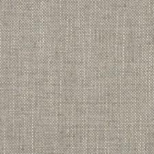 Horizon Decorator Fabric by Robert Allen /Duralee