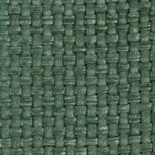 Billiard Green Decorator Fabric by Robert Allen /Duralee