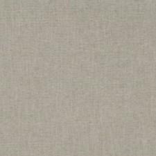 Dove Grey Decorator Fabric by Robert Allen /Duralee