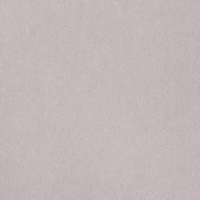 Violet Sky Decorator Fabric by Robert Allen/Duralee
