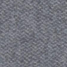 Cornflower Decorator Fabric by Robert Allen