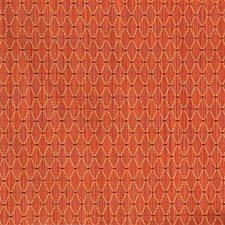 Copper Diamond Decorator Fabric by Kravet