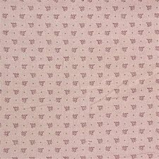 Dusty Mauve Solid W Decorator Fabric by Lee Jofa