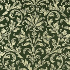 Forest Decorator Fabric by Beacon Hill