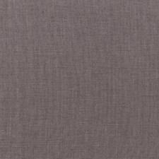 Thistle Decorator Fabric by Robert Allen/Duralee