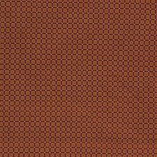 Ginger Small Scales Decorator Fabric by Kravet