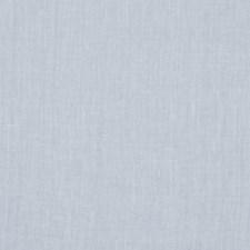 Blue Opal Decorator Fabric by Robert Allen/Duralee