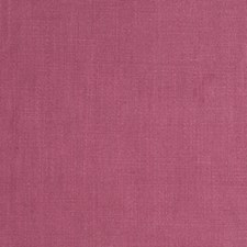 Raspberry Decorator Fabric by Robert Allen /Duralee