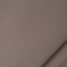 Chalkboard Decorator Fabric by Robert Allen /Duralee