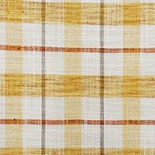Taffy Decorator Fabric by RM Coco