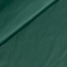 Billiard Green Decorator Fabric by Robert Allen /Duralee